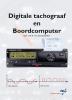 ,<b>Digitale tachograaf en boordcomputer, CCV - code 95 - voor beroepschauffeurs</b>