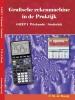 F.M. de Rooy,GRIP Wiskunde / statistiek 1 + ELO