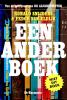 <b>Ronald  Snijders, Fedor van Eldijk</b>,Een ander boek