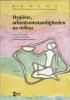 Wim van der Straten, L.  Gerritsen-Pennings,Bakens Hygiene, arbeidsomstandigheden en milieu