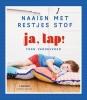 <b>Fran Van Severen</b>,Ja Lap!