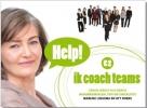 M.M.  Lingsma, A.D.  Boers,Help! Ik coach teams