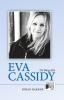<b>Johan  Bakker</b>,Eva Cassidy