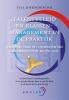 <b>Tijl  Koenderink</b>,Talentbeleid & klassenmanagement in de praktijk