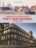 <b>Theo  Hoogbergen</b>,Piet van Kessel