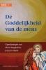 <b>Gabriela  Gaastra-Levin, Reint  Gaastra-Levin</b>,De Goddelijkheid van de mens, deel II
