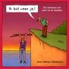 <b>Walter  Dijkshoorn</b>,Ik bid voor je