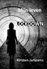 Kirsten Janssens,Mijn leven in lockdown