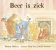 Bonny  Becker,Beer is ziek