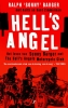<b>Sonny  Barger, Keith  Zimmerman, Kent  Zimmerman</b>,Hell`s Angel