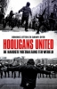 <b>Danny  Dyer, Dominic  Utton</b>,Hooligans United
