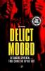 Bert  Voskuil,Delict Moord