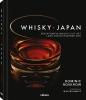 Dominic  Roskrow,Whisky Japan