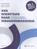 Erwin  Metselaar, Anton  Cozijnsen, Peter van Delft,Van weerstand naar veranderbereidheid