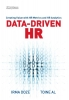 <b>Irma  Doze, Toine  Al</b>,Data-Driven HR