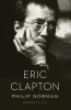 Philip  Norman,Eric Clapton