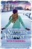 Suzanne  Vermeer ,Winterberg