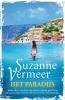 <b>Suzanne  Vermeer</b>,Het paradijs