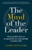 Rasmus  Hougaard,The Mind of the Leader