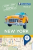 ,Michelin in the pocket - New York