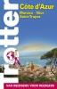 <b>Philippe  Gloaguen</b>,Trotter C�te d`Azur