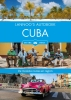 Martina  Miethig ,Lannoo`s autoboek - Cuba on the road