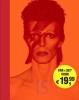 David  Bowie ,David Bowie is MP