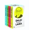 Dalai Lama ,Dalai Lama collectie