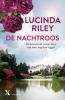 Lucinda  Riley ,De nachtroos