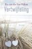 <b>Ria van der Ven - Rijken</b>,Vertwijfeling