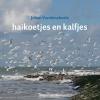 Johan  Vandenabeele,Haikoetjes en kalfjes