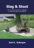 <b>Gert R.   Rebergen</b>,Slag & Stoot
