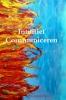 Humphrey  Isselt ,Intuïtief Communiceren