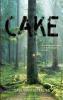 <b>Dave  Vanderstraeten</b>,Cake