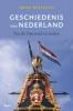Friso  Wielenga,Geschiedenis van Nederland