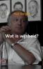 Han  Berghs,Wat is wijsheid ?