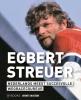 Henk  Keulemans Natascha  Kayser,Egbert Streuer