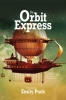 Emily  Puck ,De Orbit Express