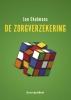 <b>Jan  Ekelmans</b>,De zorgverzekering