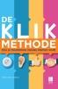 Petra  Smit-Wattez ,De KLIK-methode