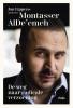 <b>Montasser  AIDE`emeh</b>,De weg naar radicale verzoening