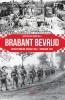 ,<b>Brabant Bevrijd</b>