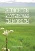 <b>Jacques  Verbeek</b>,5 Gedichten voor Vandaag en Morgen