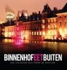Binnenhof eet Buiten,een culinaire reis door de Hofstad