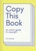 Eric  Schrijver ,Copy this Book
