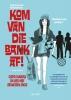 Mariëlle  Beckers Sonja  Borgsteede,Kom van die bank af!