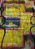 <b>Handboek rouw, rouwbegeleiding, rouwtherapie</b>,tussen presentie en interventie