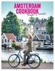 <b>Laura de Grave</b>,Amsterdam Cookbook