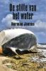 Norman  Jansen ,De stilte van het water