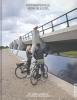 Ria  Dubbeldam Mark  Hendriks,Hoogwatergeul voor de IJssel